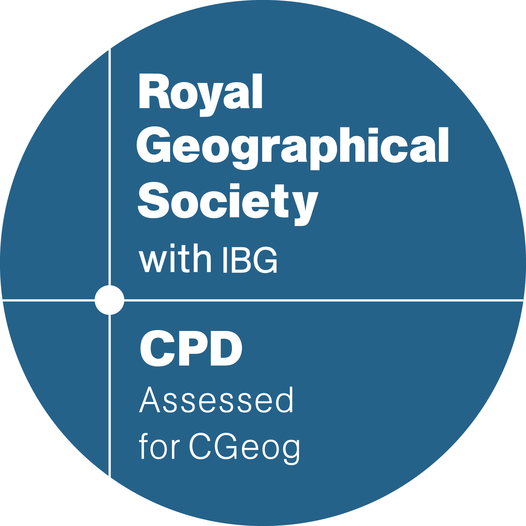 RGS CPD