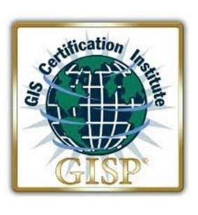 GeoData - GIS Training